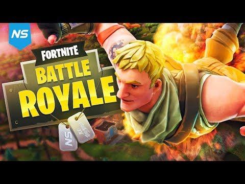 MY NEW SECRET TO WINNING! | 40+ WINS | Fortnite Battle Royale