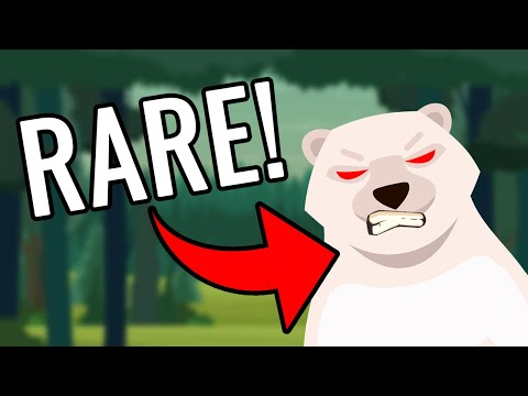 Hunting a MYTHICAL Bear! The Hunter, Call of the Wild Gameplay