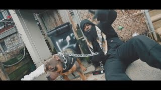 Dark Lo - El Chapo Cried (2019 New Official Music Video) Prod. By The Olympians