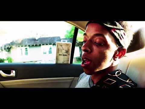 D. Moe The Artist - Chef Westbrook Official Music Video (Dir. Jordan Leister Films)