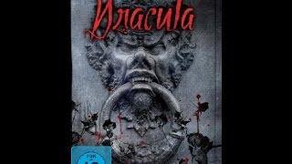 Dracula (Horror deutsch ganzer Film)