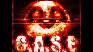 Трейлер игры C.A.S.E Animatronics. 2016 год.
