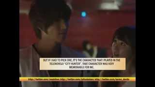 Download Lagu Lee Min Ho Korean Superstar Ikaw Na mp3