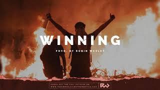 """Winning"" - Hard Epic Motivational Hip Hop Rap Instrumental Beat 2020"