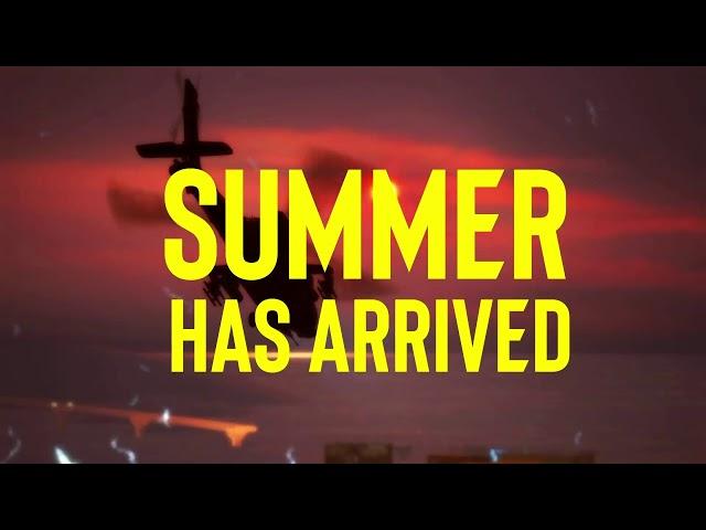 ESL PUBG Masters: Summer – Grand Finals: Week 2 / Day 1