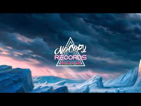Foster The People - Pumped Up Kicks (GIGAMESH REMIX) | No Copyright