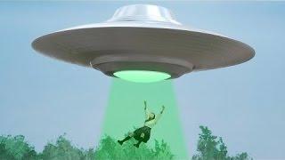 「モテ息」 UFOを呼ぶ儀式を行なう渡辺梨加、しかし来ない。 落ち込みつつACUOを食べてため息。 するといい香りに釣られてやって来たUFOが渡辺...