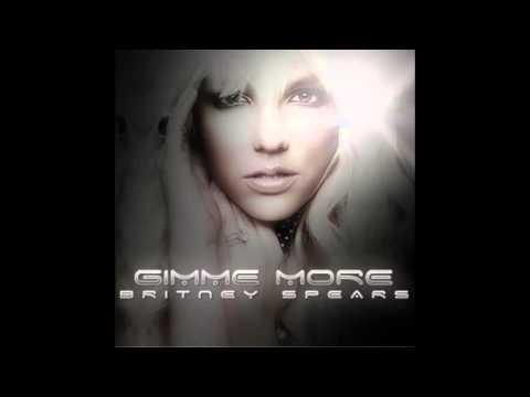 GTA V classic hits: Give me more