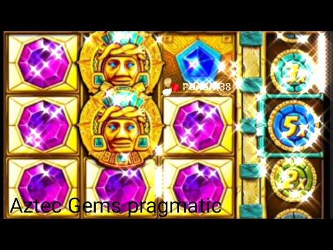 nyelot-boleh,nyolot-janga4n!!!-aztec-gems-pragmatic-panen138-#slot-#slotonline-#aztec