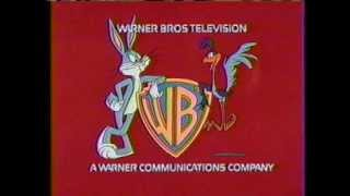 Video Bugs Bunny Looney Tunes Comedy Hour 1986 Closing Credits download MP3, 3GP, MP4, WEBM, AVI, FLV November 2017