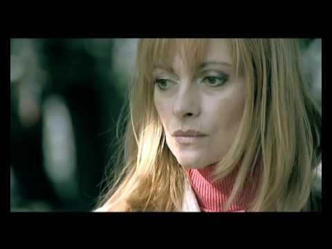 Rodinné Tajomstvá 25-26 (TV series, Slovakia, STV, 2005)