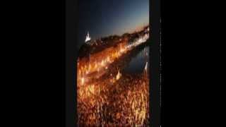 AKH 2013 feat. RHS saman kwan (a Mr.K product)