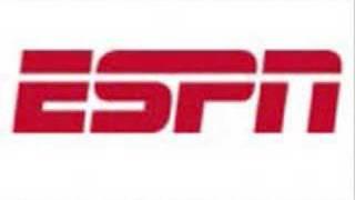 NHL on ESPN Theme