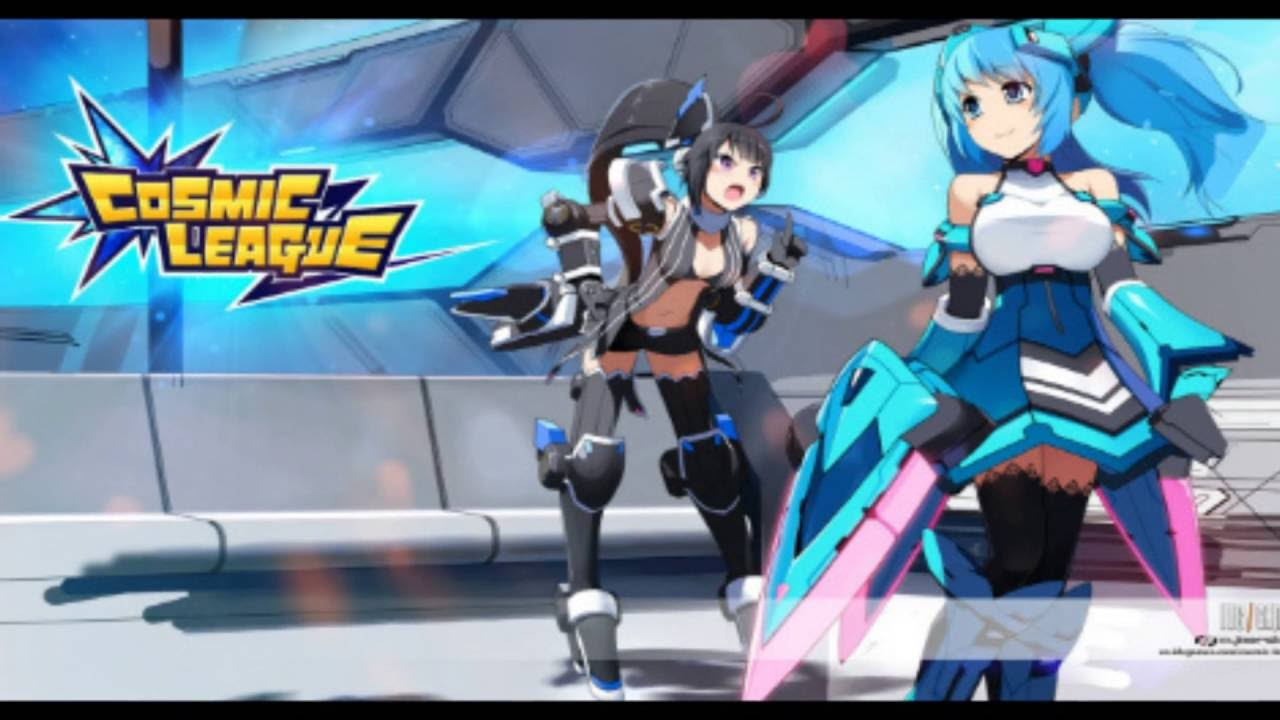 Free Anime Games For Pc Offline  Games World-9095