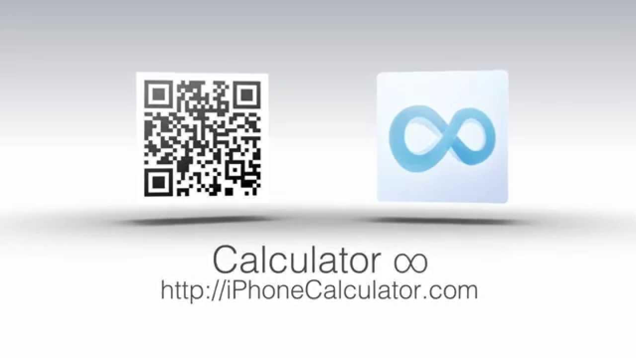 best scientific calculator for iphone