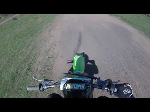 pacific park mx ride:ep1