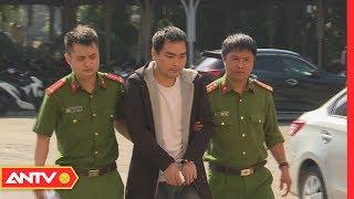 Tin nhanh 9h hôm nay | Tin tức Việt Nam 24h | Tin an ninh mới nhất ngày 19/02/2020 | ANTV