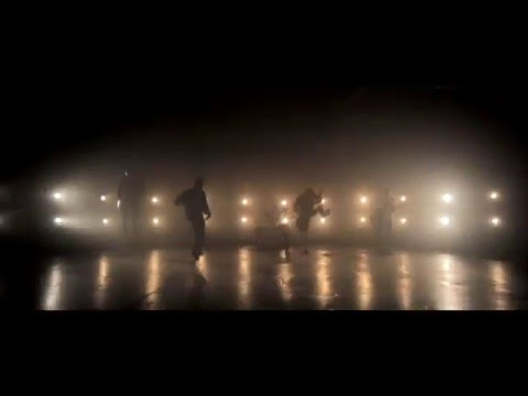 neck-deep---losing-teeth-(official-music-video)