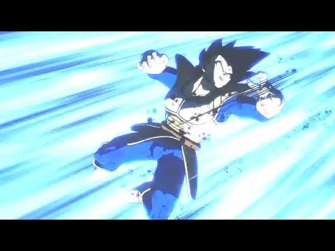 Épée contre Épée, confrontation Temporelle![PV Epina/Trunks] Hqdefault