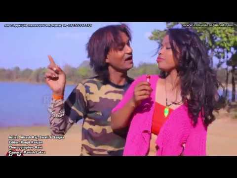 Lolipop | लॉलीपॉप | New Nagpuri Song Video 2018 | Sadri Music Video