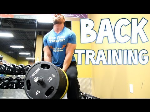 back-and-biceps-workout-|-furious-pete