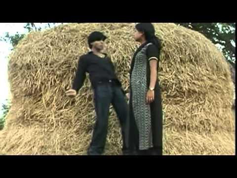 HD 2014 New Adhunik Nagpuri Hot Song    Dehati Suna Shahar Na Karbai    Pawam 4