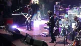 Snow Patrol - You Are My Joy - Royal Albert Hall 24/11/09