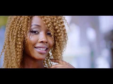 T MAX FT MR NAY - Tungi (official video)