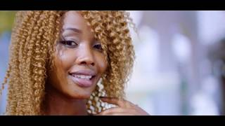 Video T MAX FT MR NAY - Tungi (official video) download MP3, 3GP, MP4, WEBM, AVI, FLV September 2018