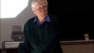 Lec 18 | MIT 6.450 Principles of Digital Communications I, Fall 2006