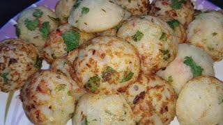 पोह्यांचे आप्पे   instant poha appe   breakfast recipe   appam recipe   pooja recipe   snacks recipe