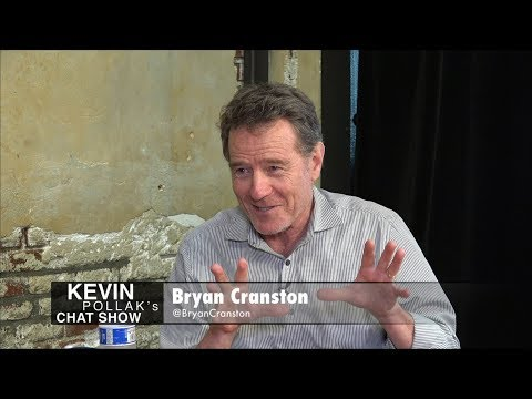 KPCS: Bryan Cranston #320