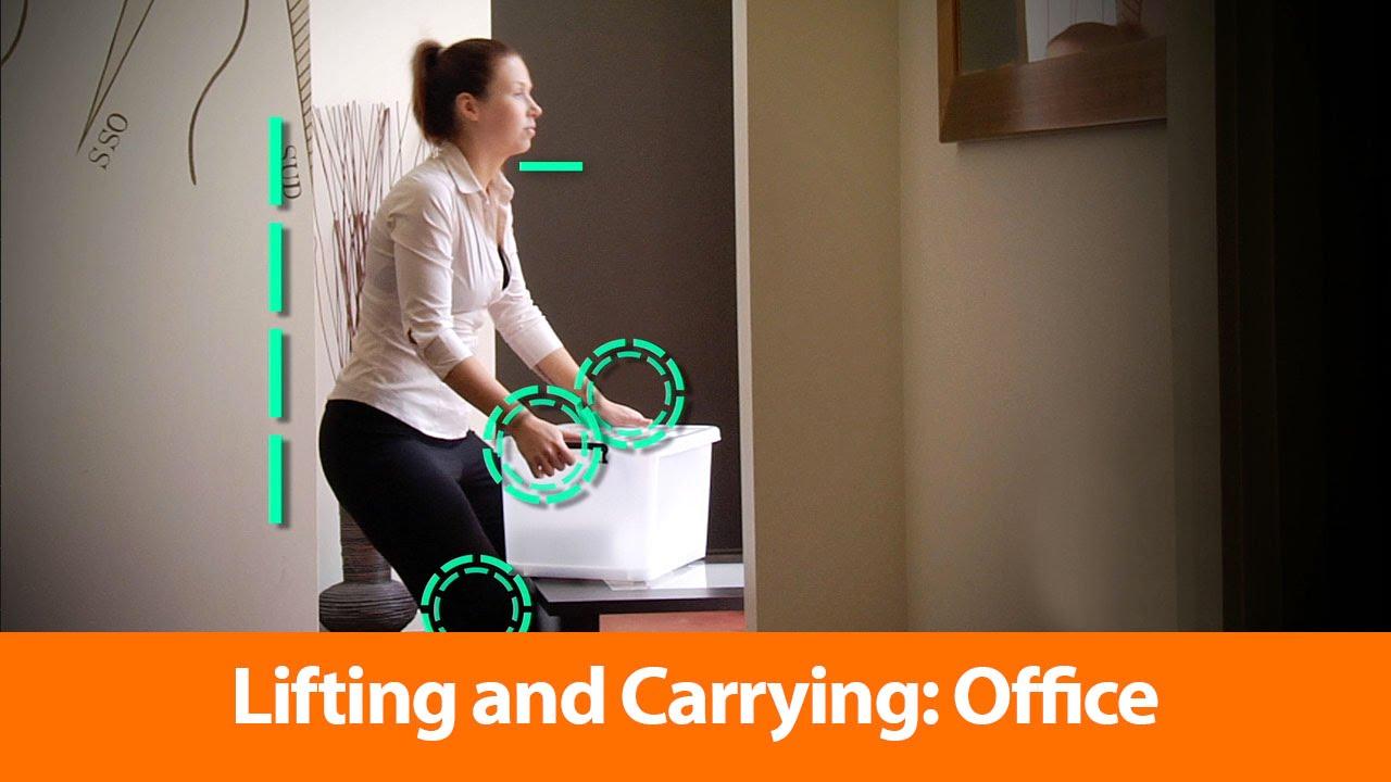 Online manual handling training hub-4. Co. Uk.