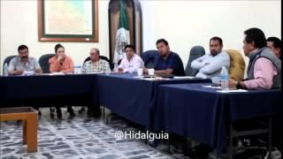 Gerardo Olmedo condiciona Deporte Nacional y no bares, burdeles de Cuautepec