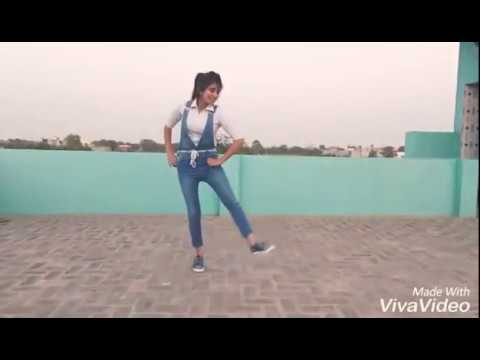 Teeje week dance cover by mishtiii shonah ❤