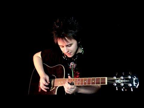 how-to-play-to-zanarkand-(final-fantasy-x)-on-guitar