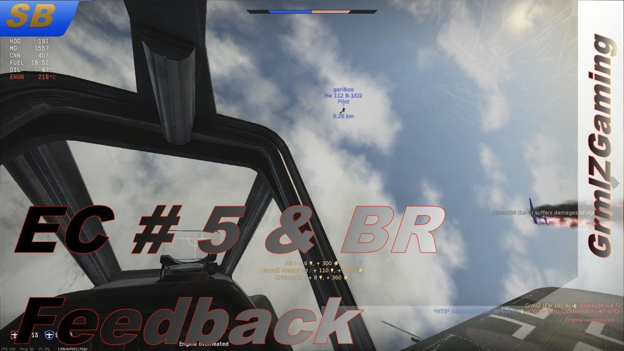 War thunder game ignite definition