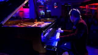 Nobuyuki Tsujii: Chopin: Nocturne in C sharp minor Op  Posth