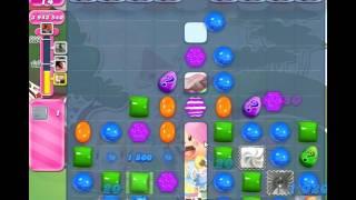 Candy Crush Saga Level 1132