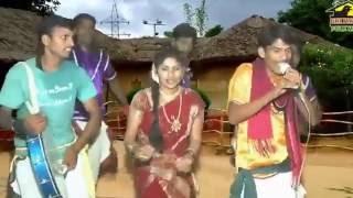 Nomi Nominnalala Folk Dance ||  Relare Rela Songs    Sri Matha Folk Music