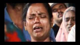 Deva Irakam Illaiyo (Song) -  Dr. Paul Dhinakaran