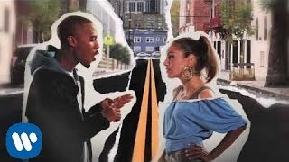 Download B.o.B - Nothin' On You (feat. Bruno Mars) [Official Video] Mp3 and Videos