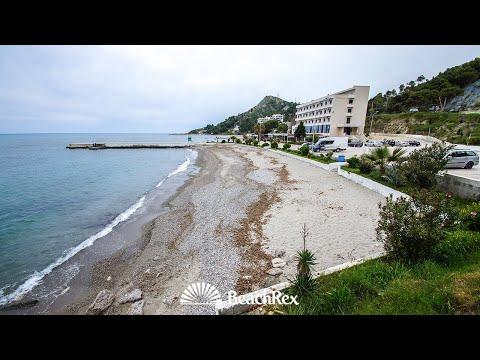 Benvenuti al Nord - 1° Teaser Trailer Italiano from YouTube · Duration:  2 minutes 23 seconds