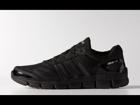 mens adidas climacool shoes