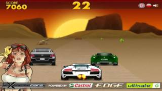 Extreme Cars Racing Game   Free Car Racing Games To Play Now Online For Free