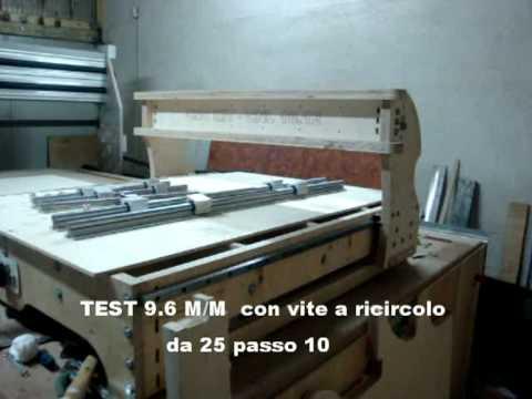 hobby cnc italia forum kit pantografo youtube. Black Bedroom Furniture Sets. Home Design Ideas