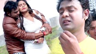 तानी साइकिल चलावा धेरे धीरे - Kaha Ta Jaan - Kushlesh Samdarshi - Bhojpuri Hot Songs 2017 New