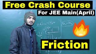 How to cross IIT JEE/NEET without coaching