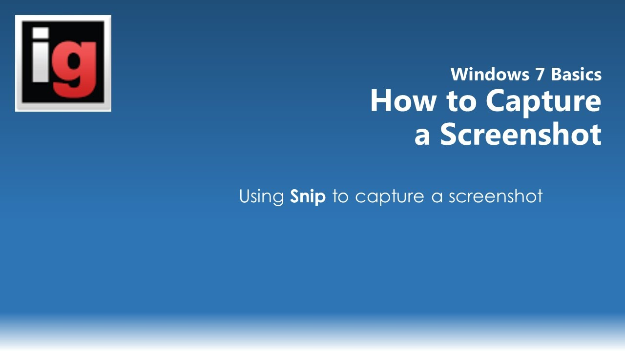 how to download snipping tool for windows 8