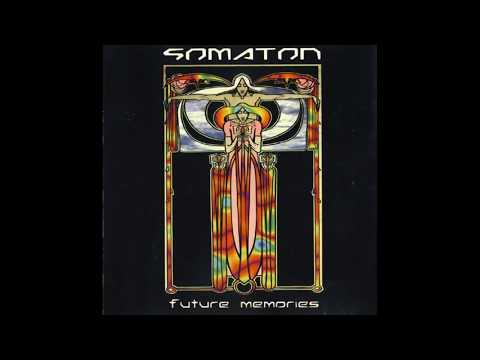 Somaton - Radionics